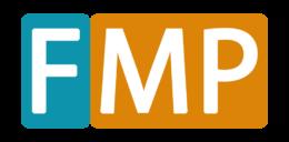 Forex MQL Programming