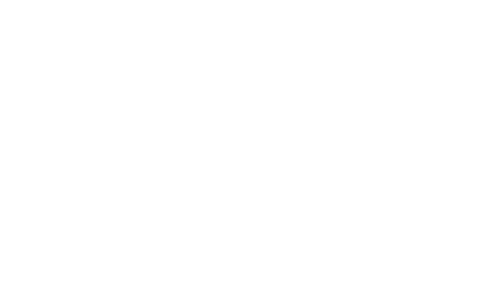 MQL Programming
